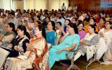 Rajbhasha Pakhwada 2017-18 (1-9-2017)