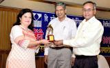 Rajbhasha Pakhwada 2017-18 (14-9-2017)